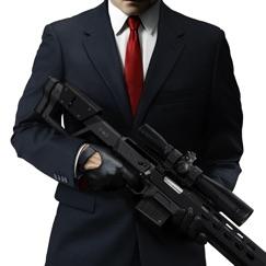 Hitman Снайпер (Hitman Sniper) Скачать, установить