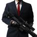 Hitman Sniper - SQUARE ENIX