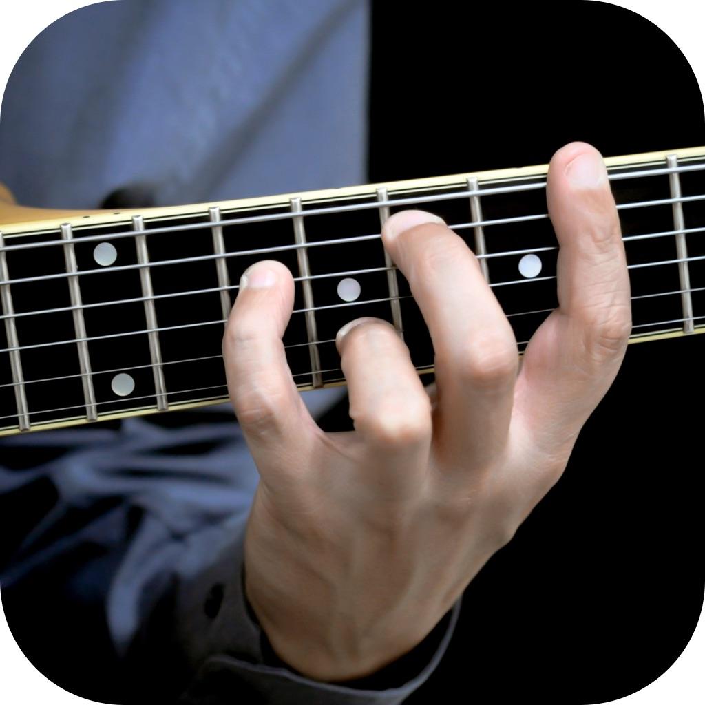 MobiDic - Guitar Chords