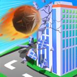 Demolish! Hack Online Generator