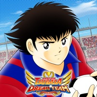 Captain Tsubasa: Dream Team hack generator image