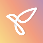 Youper: Self-Guided Therapy