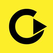 GPlayer - 万能播放器