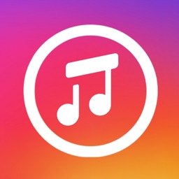 Musica Unlimited Music Player