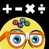 数学平衡—6岁、7岁、8岁儿童教育小学数学学习益智游戏