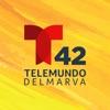 Telemundo Delmarva