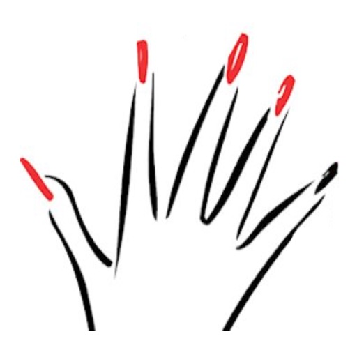 Nail Tech Schedule & Reminder