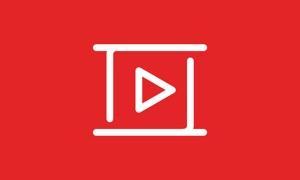 Zoho Show - Presentation App