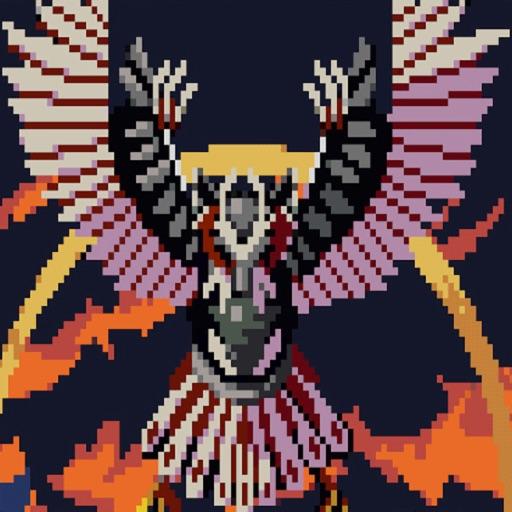 Kvelertak - Game of Doom icon