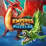 Empires & Puzzles Epic Match 3 Hack Online Generator  img