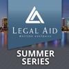 Legal Aid WA