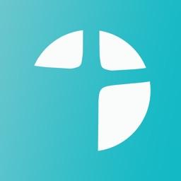 Community of Faith Churches