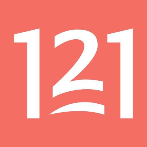 121 Financial Mobile Banking