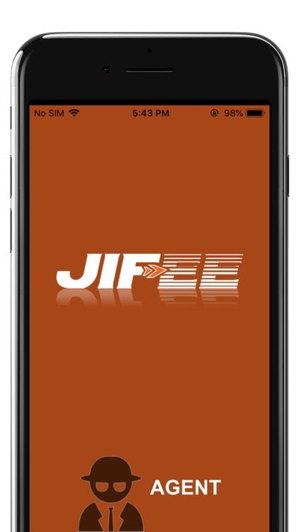 JiFEE Agent