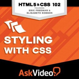 Styling Course for CSS