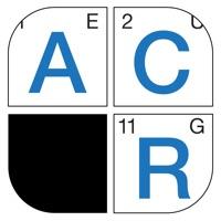 Acrostic Crossword Puzzles free Resources hack