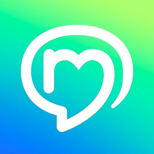 Mint Messenger