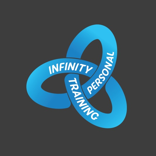 Infinity Personal Training App
