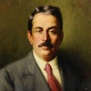 The Best of Puccini Music App - iPhoneアプリ