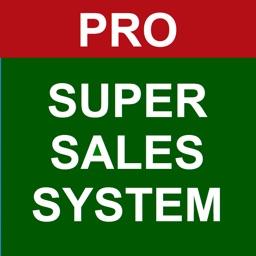 Super Sales System Pro