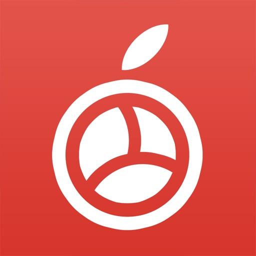 Apfellike Magazin