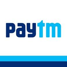 Paytm- Recharge, UPI & Bank