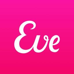 Eve Beauty Tutorials