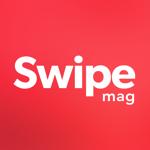 Swipe for iPhone на пк