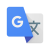 Google Translate - Google LLC