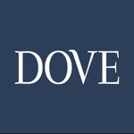 DOVE Digital Edition