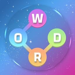 Word Puzzle Hunt