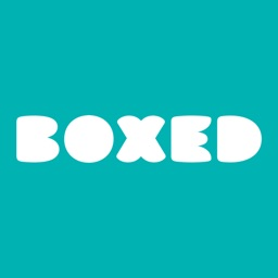 Boxed: Bulk Quality Essentials
