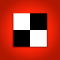 Penny Dell Daily Crossword Hack Resources Generator online