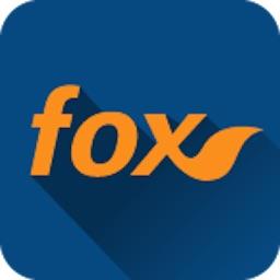 Fox Grading