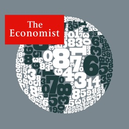 Economist World in Figures