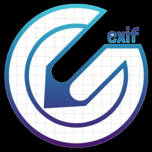 Batch Exif Editor Pro