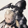 NieR Re[in]carnationのアイコン