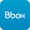 Messagerie Vocale Bbox