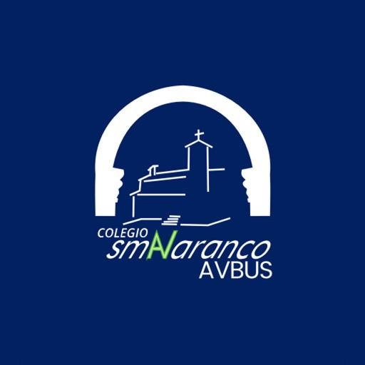 AVBus SMNaranco
