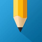 myHomework Student Planner icon