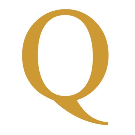 Q Mobile Banking