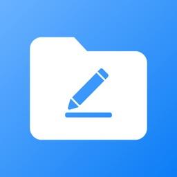 文档编辑-文档制作办公软件