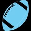 Football Survivor 20