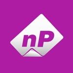 netPrint – печать фотографий