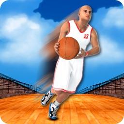 Basketball Runner!