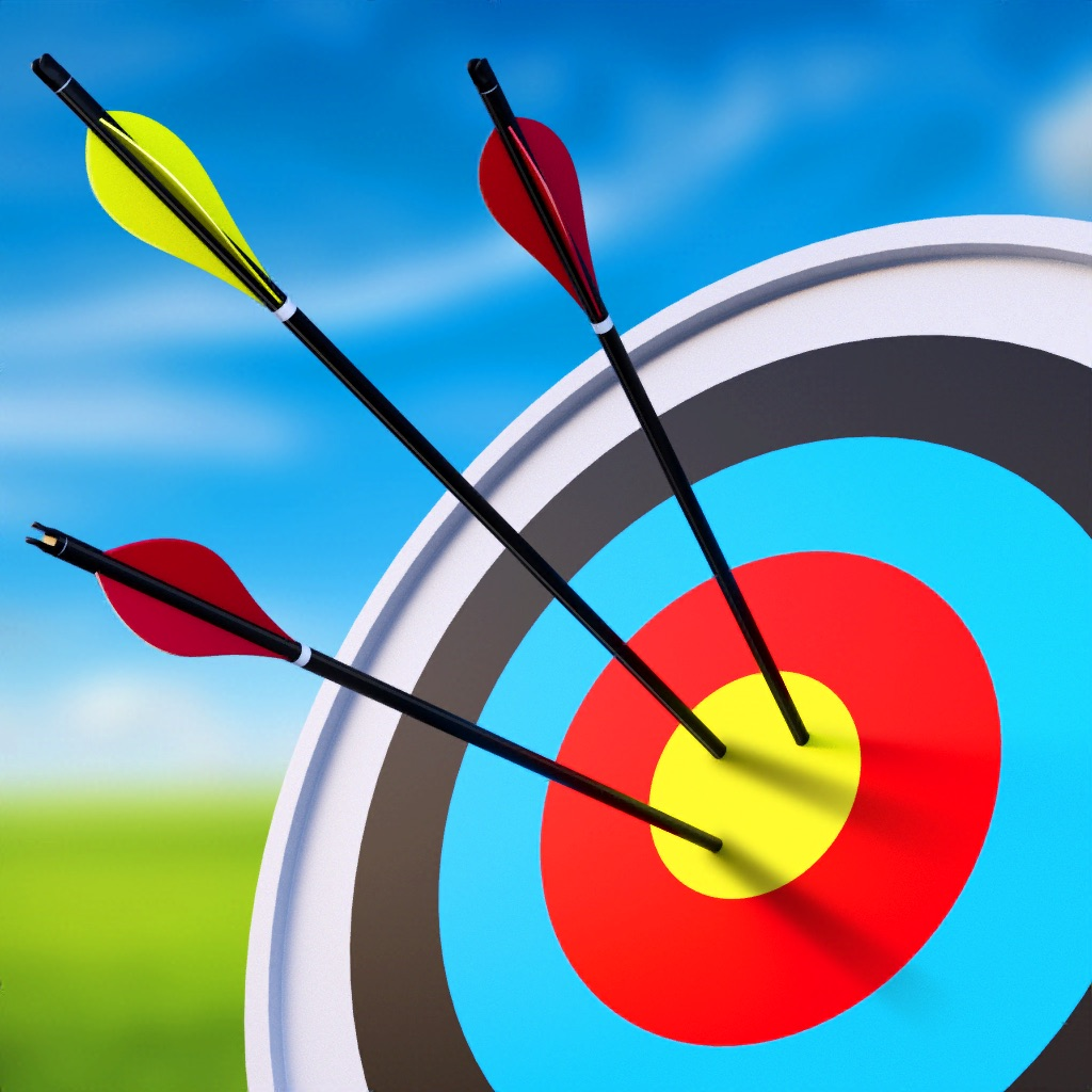 Arrow Master: Archery Game hack