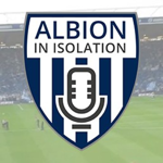 Albion In Isolation