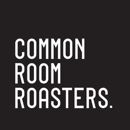 Common Room Roasters Mobile