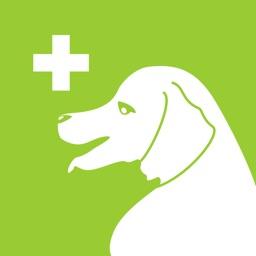 Dog Buddy - Activities & Log