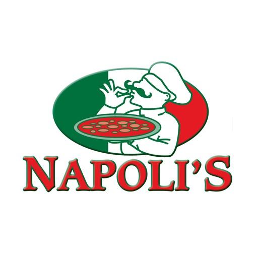 Napoli Pizza Orlando